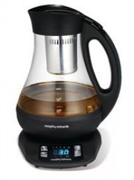 Morphy Richards digitální èajovar Tea Maker, MR-43970