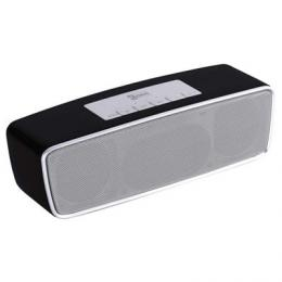 Soundbox speaker TKL19, èerná, E0070, EMOS, Bluetooth reproduktor