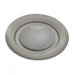 GAVI LED18 SMD-WW-C/M Nábytkové svítidlo LED, Kanlux 19761