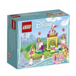 Podkùvka v královských stájích LEGO Disney 2241144