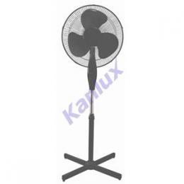 VENETO-40B Stojací ventilátor Kanlux 14806