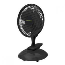 VENETO-15B Stolní ventilátor s klipsnou Kanlux 14951