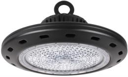 Svítidlo LED HIGH BAY GOLY 150W 90 NW Greenlux GXHB045