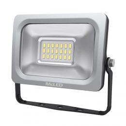 McLED Reflektorové LED svítidlo Persea 10, neutrální bílá, 10 W