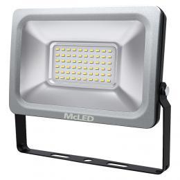 McLED Reflektorové LED svítidlo Persea 30, neutrální bílá, 30W, ML-511.570.17.0