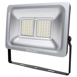 McLED Reflektorové LED svítidlo Persea 50, neutrální bílá, 50 W, ML-511.580.17.0