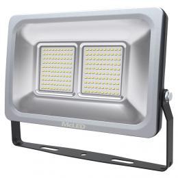 McLED Reflektorové LED svítidlo Persea 100, neutrální bílá, 100 W, ML-511.590.17.0