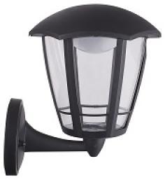 RABALUX 8126 Sorrento, venkovní nástìnná lampa