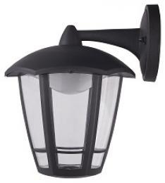 RABALUX 8125 Sorrento, venkovní nástìnná lampa - zvìtšit obrázek