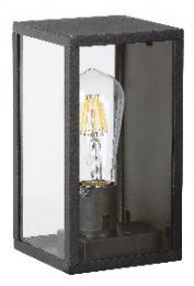RABALUX 8140 Topeka, venkovní nástìnná lampa - zvìtšit obrázek