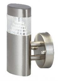 RABALUX 8142 Detroit, venkovní nástìnná lampa