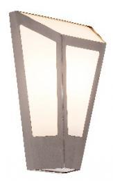 RABALUX 8791 York, venkovní nástìnná lampa - zvìtšit obrázek