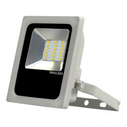 McLED LED reflektor Orion, teple bílá, 700lm, 10 W, ML-511.410.17.0