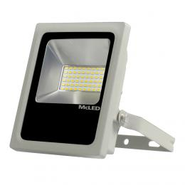 McLED LED reflektor Orion, 6000K, 2550lm. 30 W, ML-511.422.17.0