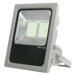 McLED LED reflektor Orion, 6000K, 10500 lm, 120 W, ML-511.440.17.0