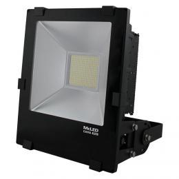 McLED Reflektorové LED svítidlo Gama, 16500 lm, 150 W, 5700K, ML-511.480.63.0