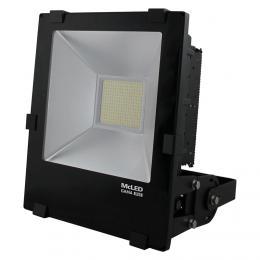 McLED Reflektorové LED svítidlo Gama,  5700K, 22000lm, 200 W, ML-511.490.63.0