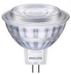 Philips CorePro LEDspot ND 8-50W 830 MR16 36D, 929001345002