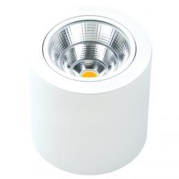 McLED LED pøisazené svítidlo Sima S30, 30 W 4000 K, 24 °, ML-416.026.33.0