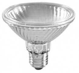 Halogenová žárovka Sylvania HI-SPOT 95 75W E27 230V 30st.
