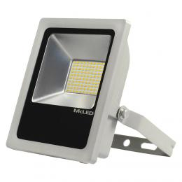 McLED LED reflektor Orion, pøirozenì bílá, 50 W, ML-511.431.17.0