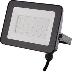 LED reflektor DAISY LED SMD 30W, 6000K, 2600lm, IP65, Greenlux GXDS113