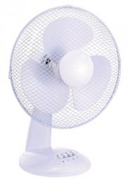 Ventilátor stolní 30cm, 1S21