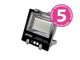 PANLUX MODENA LED reflektor ASYMETR 100W - neutrální, PN33300018