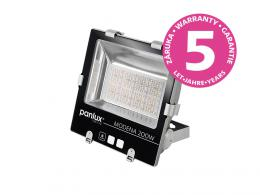 PANLUX MODENA LED reflektor ASYMETR 200W - neutrální , PN33300019 - zvìtšit obrázek
