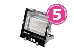 PANLUX MODENA LED reflektor ASYMETR 200W - neutrální , PN33300019