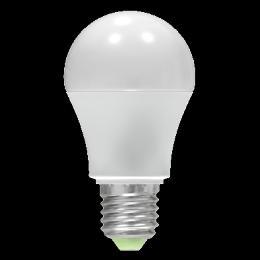 NBB LQ6 LED A60 230,780-240V 10W E27 2700K, 248000526