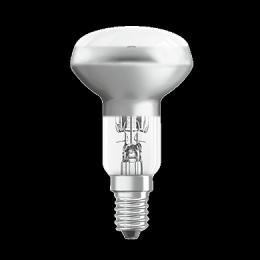 Halogenová reflektorová žárovka R50 ES 28W 230-240V E14 CLEAR NBB 300400028