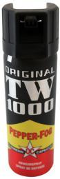 Obranný sprej TW1000 OC Fog Standard 63ml