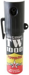 Obranný sprej TW1000 OC Fog Lady 15ml