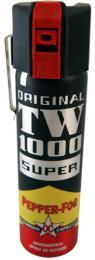 Obranný sprej TW1000 OC Fog Super 75ml