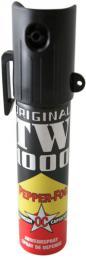 Obranný sprej TW1000 OC Fog Lady 20ml