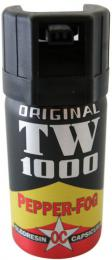 Obranný sprej TW1000 OC Fog Man 40ml