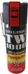 Obranný sprej TW1000 OC Jet Standard 63ml