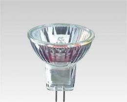 Halogenová žárovka MR11 12V 35W GU4 30D CLOSED FTH, 383005000