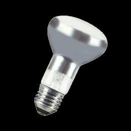 Reflektorové infražárovky pro chovatelské potøeby, 354002010