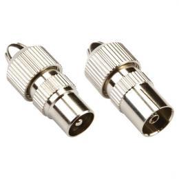 Anténní konektory BPP655, Bandridge BN-BPP655