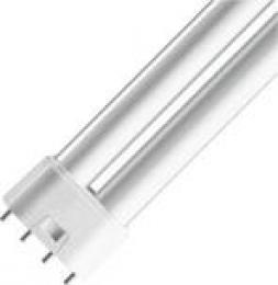 Kompaktní záøivka KLD-L 36W/840 2G11 LIFETIME PLUS, NBB 224008000