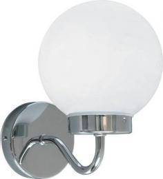 Rabalux 5827 Togo, Koupelnové nástìnné svítidlo IP44
