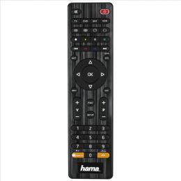 Univerzální dálkový ovladaè Hama 4v1, smart TV