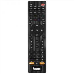Univerzální dálkový ovladaè Hama 8v1, smart TV