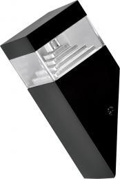 SALIX-S 10 6W NW LED venkovní svítidlo Greenlux GXPS094