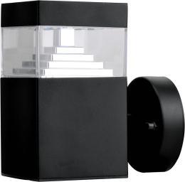 LED pøisazené svítidlo pro nástìnnou montáž SALIX-S 20 6W NW IP44 Greenlux GXPS097