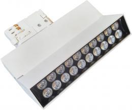 AREO PROFI TRACK W 10W NW Greenlux GXPR110