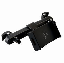 Držák do auta na tablet SWISSTEN S-GRIP T1-OP