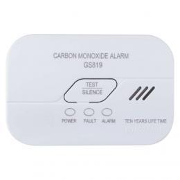 Detektor oxidu uhelnatého v místnosti P56400, EMOS P56400